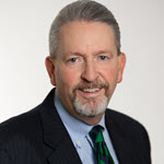 Bill Rothenbach